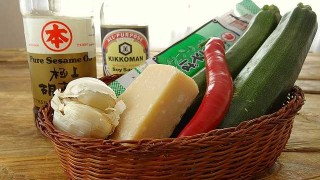 ingredients-1008988