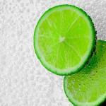 ビタミンCの最適量を調べる方法