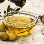 要注意食品、一つだけ選ぶとしたら精製植物油!