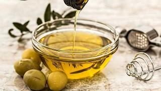 olive-oil-968657