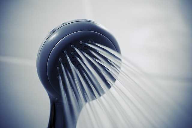 shower-1027904