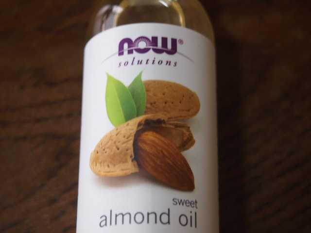 almond96
