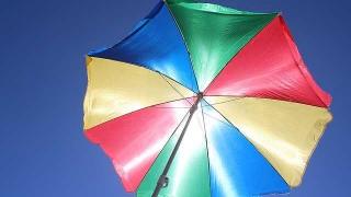 parasol-486963