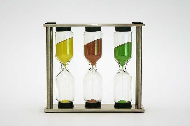 hourglass-972324