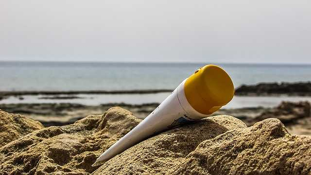 sun-cream-1337629