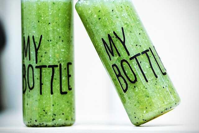 bottle-852134