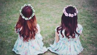 hair_8928_f