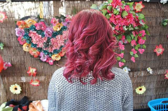 pink-hair-1508922