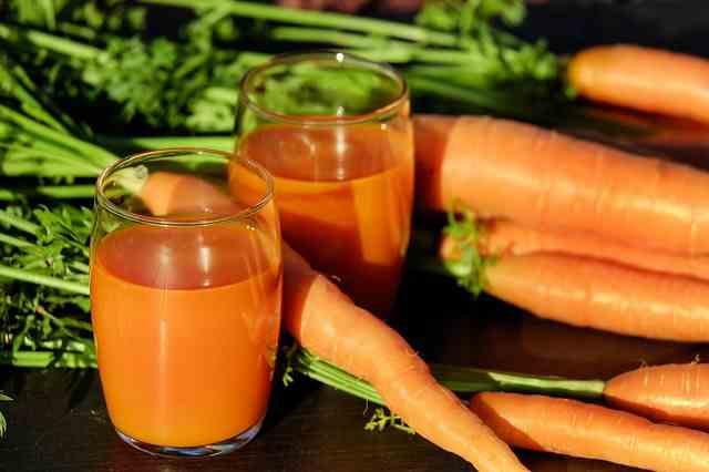 carrot-juice-1623157