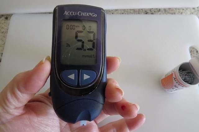 diabetes-877510