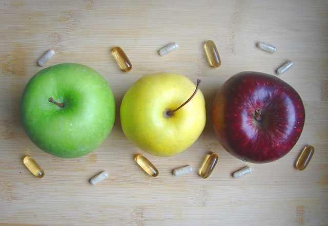 apple-1603131