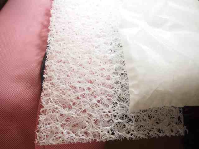 pillow92