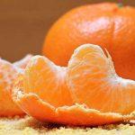 ビタミンC摂取はカプセルのサプリメントよりもアスコルビン酸粉末がいい感じ。