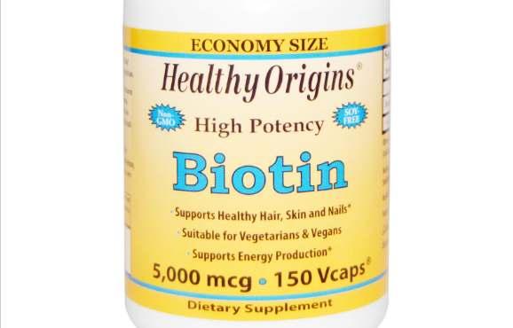 biotin1058
