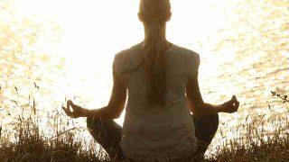 meditate-1851165