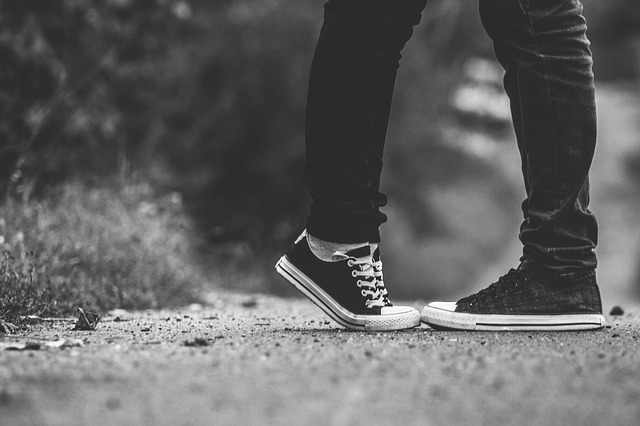 feet-1007711