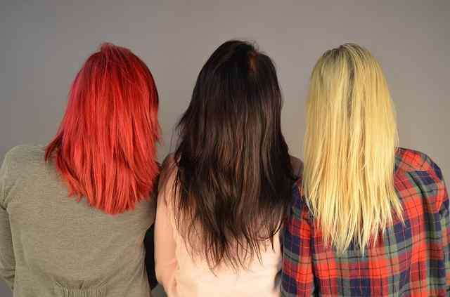 hair-577540