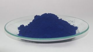 indigo-dye-598736
