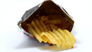 snack-1555512