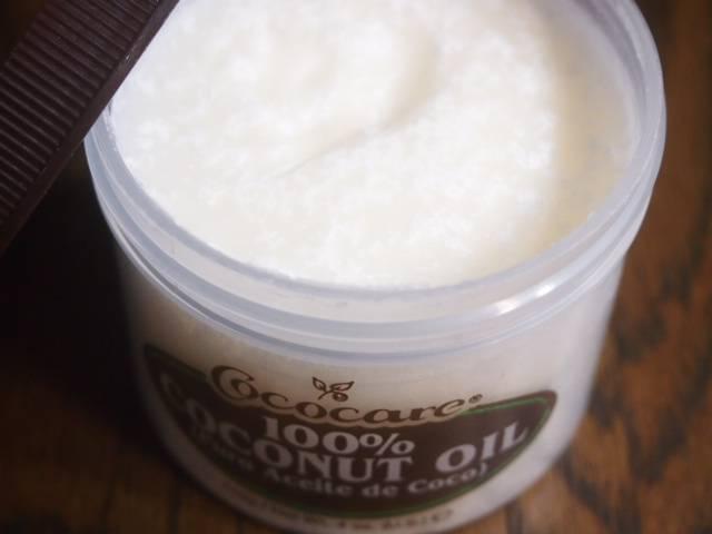 coconut-oil85