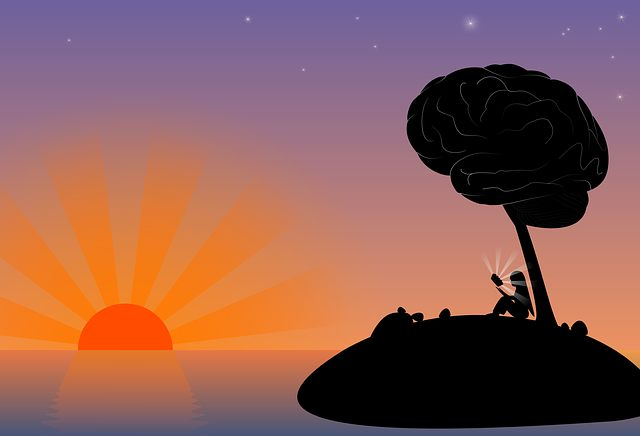 sunset-485016