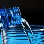 片頭痛改善におすすめ。塩化マグネシウムの利用方法。