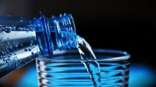 bottle-2032980