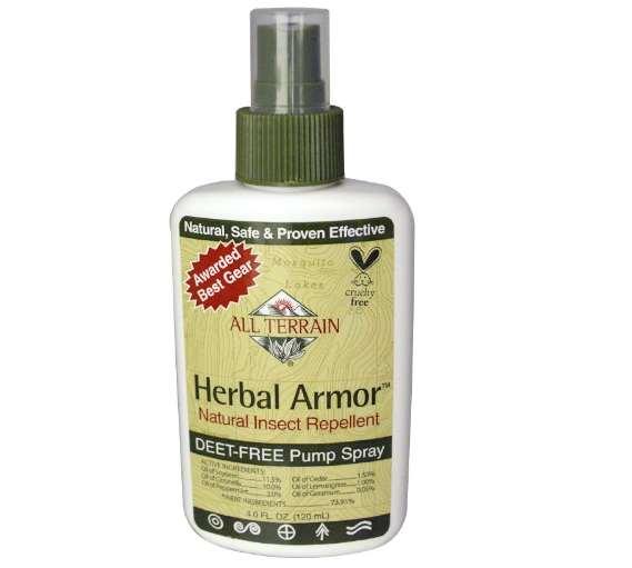 herbal-armor1037