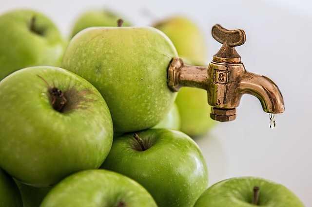 apple-juice-1055331