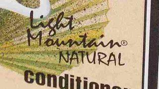 natural-henna1114