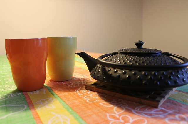 teapot-196238