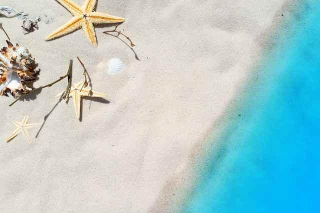 beach-1449008