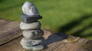stones-2165699