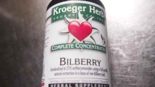 bilberry91