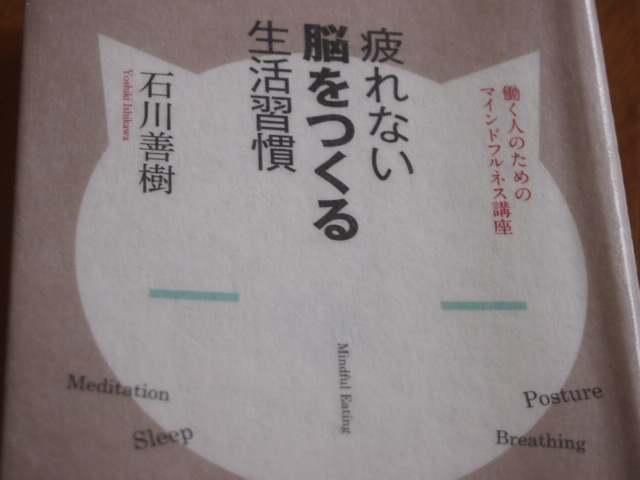 book58