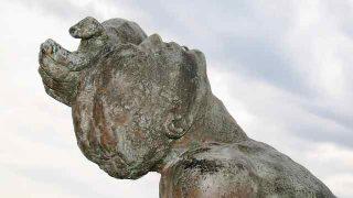 monument-2080812