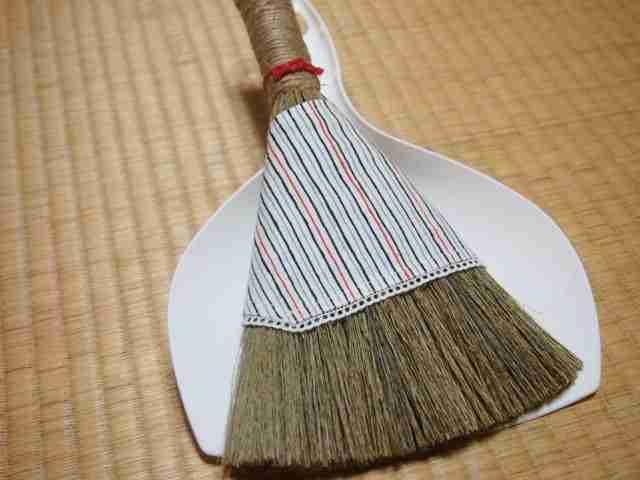 broom17