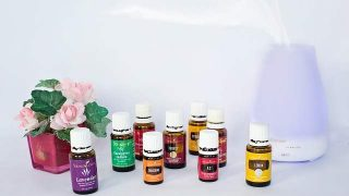 essential-oils-1958549