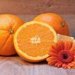 サプリメントはビタミン剤が無難で効果的