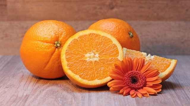 orange-1995079