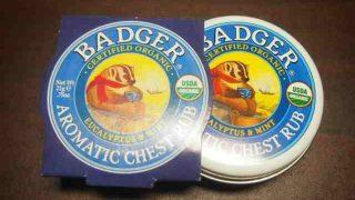 badger94