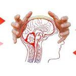 片頭痛とセロトニンの関係