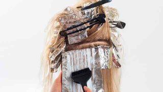 hair-1744959