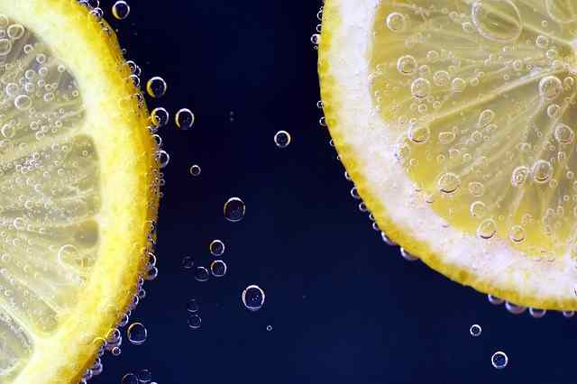 lemon-2539163