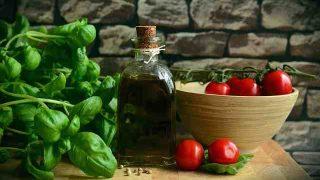 olive-oil-1412361