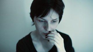 portrait-1634421