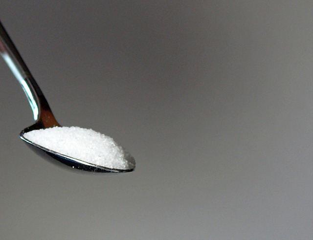 sugar-2095732