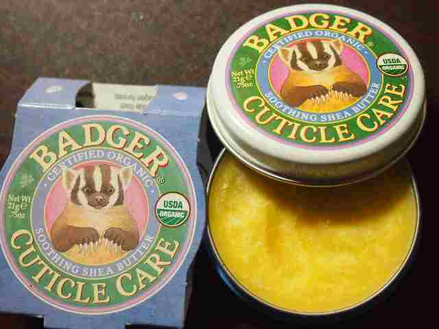 badger-cuticle23