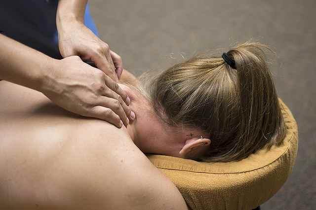 massage-2333200