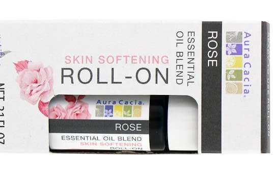 roll-on1515